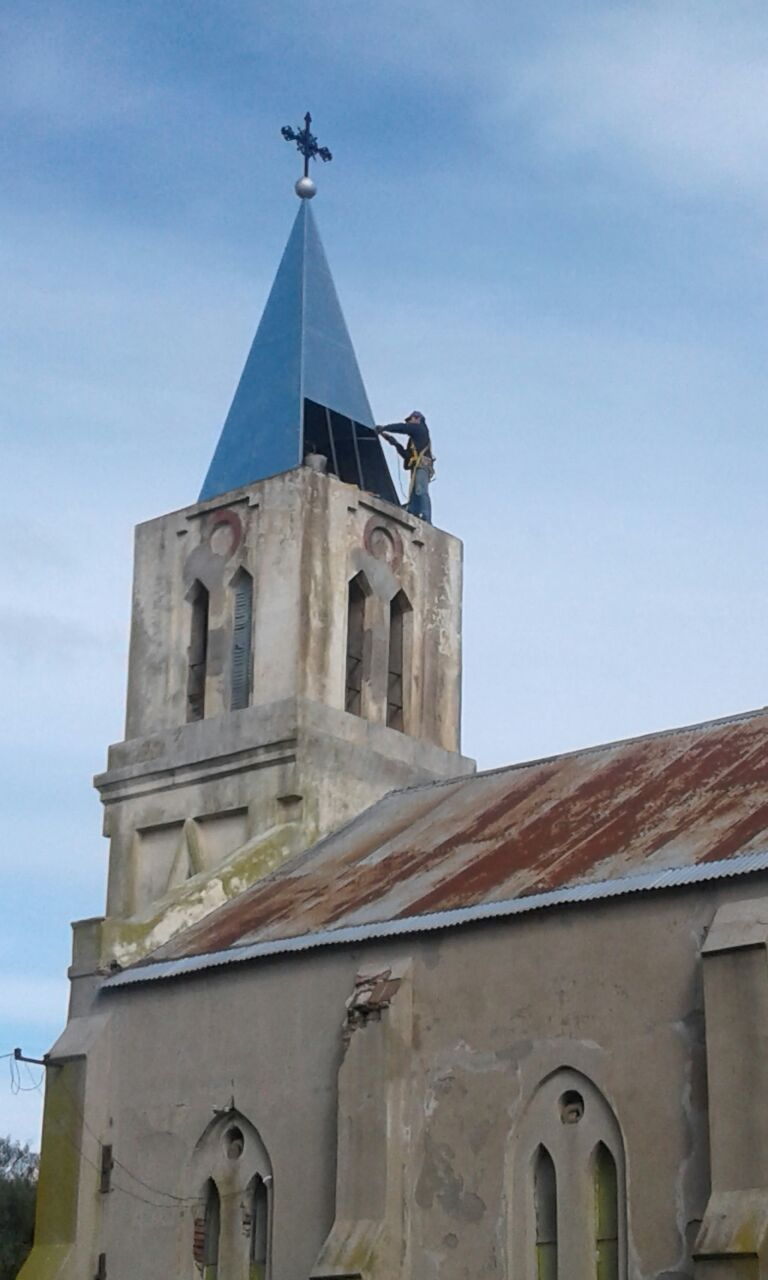 iglesiagascon