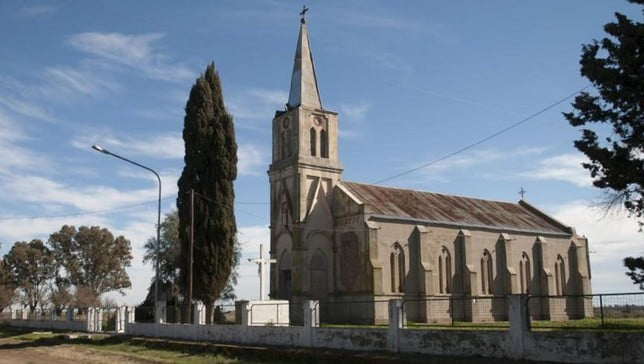 iglesiagascon1