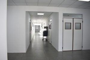 Hospital 01/05/20