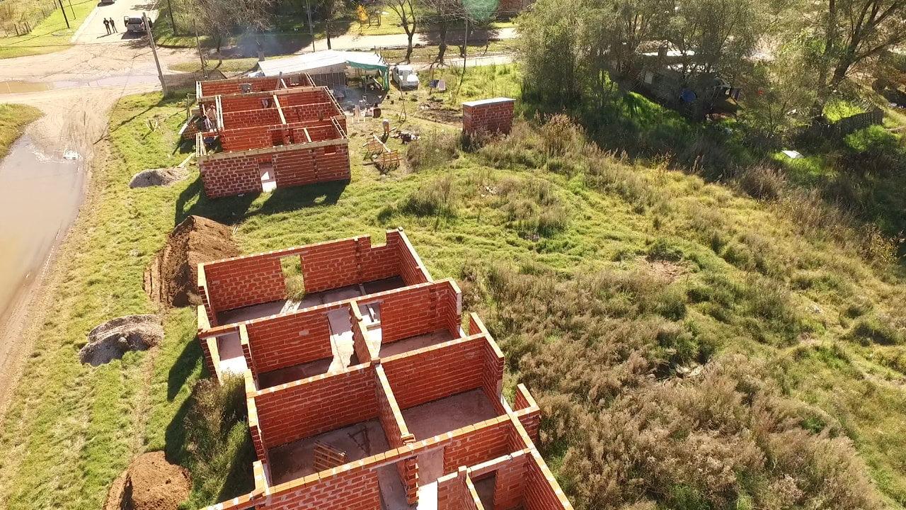viviendas villa maza (1)